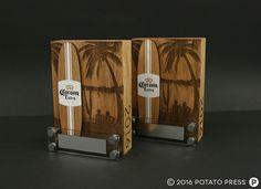 3-corona-custom-trophy-laser-etched-surfboard-acrylic-2016-engraved