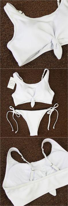 Cute tankinis swimwear womens bikinis | 25% OFF! Get ready for Summer fun! Micro bikinis swimsuits bralette bikini swimwear