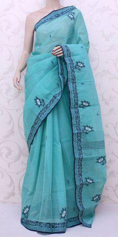 Bengal Handloom Tant Saree (Cotton) 13113