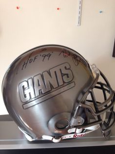NFL Jersey's Youth New York Giants Henry Hynoski Nike Royal Blue Team Color Game Jersey