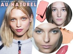 New York Fashion Week Trend Report: 10 Trends to Know Now | Beauty High