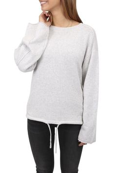 Sweaters – Page 4 Sweater Weather, Knitwear, Pullover, Sweatshirts, Grey, Clothing, Sweaters, Collection, Fashion