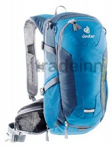 Deuter Compact Exp 12 Bay 2012 96 5 Osprey Backpack Compact Affiliate Network