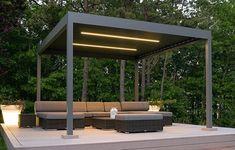 22 best retractable pergola canopy images retractable pergola rh pinterest com