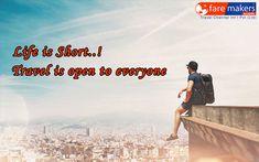 ⚡ Expat living in beijing