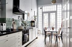 Gravity Home - Interior Design & Architecture Blog