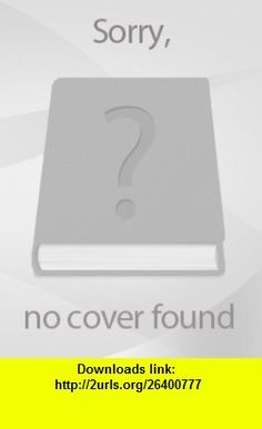 The Spider (Master of Men) (v. 6) (9780881849875) Grant Stockbridge , ISBN-10: 0881849871  , ISBN-13: 978-0881849875 ,  , tutorials , pdf , ebook , torrent , downloads , rapidshare , filesonic , hotfile , megaupload , fileserve