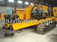 Horizontal directional drilling rig GT-25 (GT-25) - China Drilling rig, Gaotao Machinery