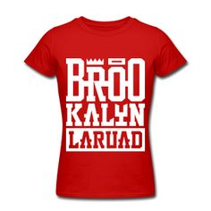 New collection BROOKALYN designed by LARUAD  www.laruad.com