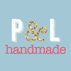Browse unique items from PenelopeandLala on Etsy, a global marketplace of handmade, vintage and creative goods.