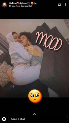Freaky Relationship Goals Videos, Couple Goals Relationships, Relationship Pictures, Relationship Goals Pictures, Freaky Mood Pics, Freaky Goals, Freaky Mood Memes, Freaky Quotes, Black Couples Goals