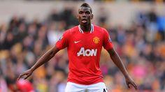 Officiel : Paul Pogba autorisé à passer sa visite médicale à Manchester United - Transferts 2016-2017 - Football - Eurosport