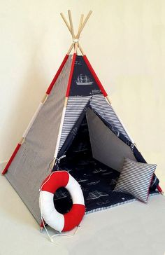 "Receive great pointers on ""patio pavers ideas"". They are actually accessible for you on our internet site. Diy Teepee, Teepee Party, Teepee Tent, Teepees, Kids Tents, Teepee Kids, Baby Boy Rooms, Baby Room, Kids Room Design"
