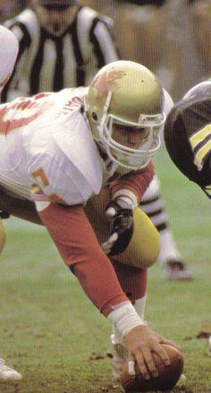 1985 Baltimore Stars USFL Football Pennant