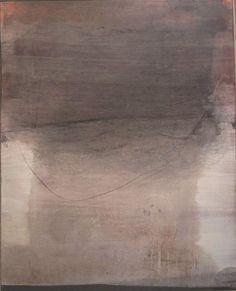 Catherine Guiraud - acrylique 140x114cm