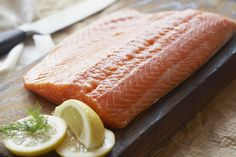 Include 1–2 grams of fish oil at breakfast, lunch and dinner to promote fat loss.