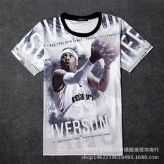 Teen Boy Tops T Shirt 2016 New NBA All Star Boys Camisetas 3d T Shirt Print Short Sleeve Curry James Kobe Durant MJ Children #>=#>=#>=#>=#> Click on the pin to check out discount price, color, size, shipping, etc. Save and like it!