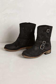 Beeline Moto Boots