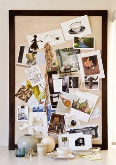 Доска вдохновения   Inspiration board   Sweet home