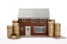 Latest on the blog - Housing market continues on its upward curve.