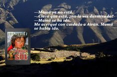 LA VIRGEN DEL SOL de Jordi Díez Disponible en #Amazon: http://relinks.me/B00787HSI0 GRATIS en #KindleUnlimited