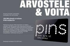 Arvostele ja voita | Verkkokauppa.com Italia