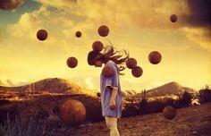 5 Δυσλειτουργικές Σκέψεις των Συναισθηματικά Εξαρτημένων Προσώπων