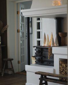 Christmas Decorations, Lights, Home Decor, Decoration Home, Room Decor, Lighting, Home Interior Design, Christmas Decor, Rope Lighting