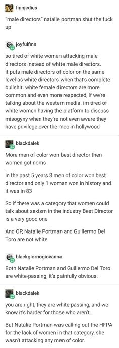 history of body image issues