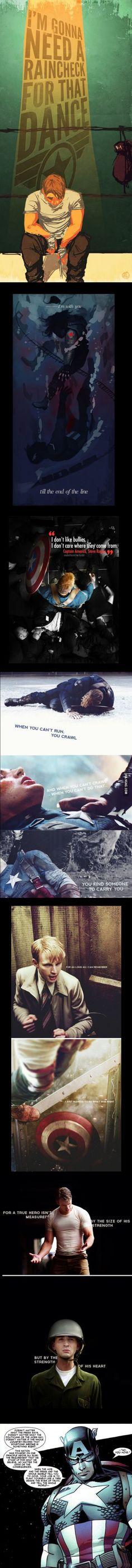 Captain America, Steve Rogers, comics, comic books, comic book movies, marvel comics, film, 2010s