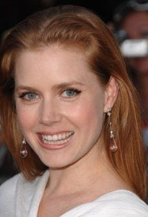 AMY ADAMS- ONE OF MY FAVOURITE ACTRESSES AT THE MOMENT ESP AFTER LEAP YEAR.