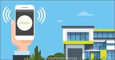 إليك أفضل الأجهزة لتقوية إشارة الهاتف المحمول في المنزل