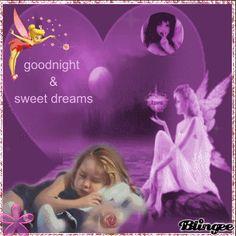 Good Night Sweet Dreams   good night sweet dreams tags good woman dreams love man
