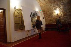 Noaptea alba a creatorilor si designerilor de produs 2016, www.revista-atelierul.ro