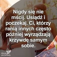 karma wraca - Szukaj w Google Karma, Weekend Humor, Comfort Quotes, Magic Words, Religious Quotes, Inspirational Thoughts, True Quotes, Wise Words, Positive Quotes