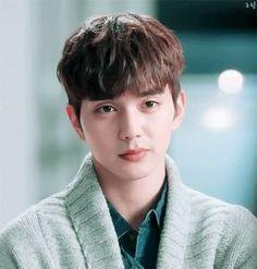 Yoo Seung Ho _I'm not a robot Yoo Seung Ho, Korean Star, Korean Men, So Ji Sub, Song Joong Ki Dots, Incheon, Handsome Korean Actors, Handsome Celebrities, Kim Min Gyu