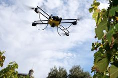 NY Post: First Ever Film Fest Devoted to Drones Comes to NYC