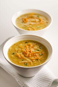 Mrkvová polievka - Recept pre každého kuchára, množstvo receptov pre pečenie a varenie. Recepty pre chutný život. Slovenské jedlá a medzinárodná kuchyňa Kefir, Fett, Tofu, Thai Red Curry, Ethnic Recipes, Terra, Drink, Beverage, Drinking