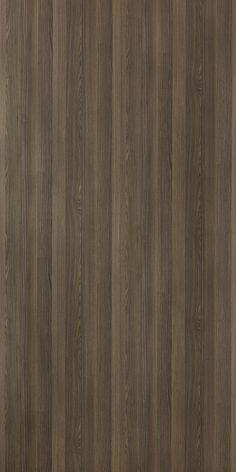 EDL- Noce Cendre Veneer Texture, Wood Floor Texture, 3d Texture, Tiles Texture, Wood Wallpaper, Textured Wallpaper, Wood Patterns, Textures Patterns, Wooden Textures