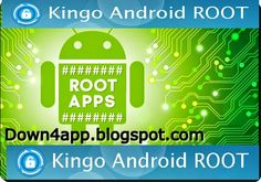 Kingo Android Root 1.4.1 APK For Android Full Download