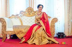 Mugdha & Ravish : Celebrity Wedding in Mumbai Wedding Pics, Wedding Wear, Wedding Attire, Wedding Dresses, Wedding Blog, Famous Celebrity Couples, Celebrity Weddings, Adidas Superstar, Adidas Stan Smith