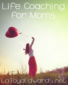 Have you lost your joy as a mom? Do you feel overwhelmed by your circumstances? Life coaching can help! Come read more about how I can help you reclaim your joy, rekindle your passion and rediscover your purpose!