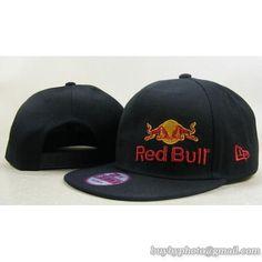 Cheap Red Bull Snapbacks df0754 Sale 9b3b0800deb