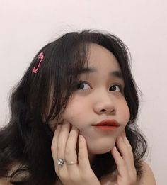 Cute Korean Girl, Asian Girl, Asian Short Hair, Girl Korea, Friendship Tattoos, Girls World, Kawaii, Ulzzang Girl, Kpop Girls