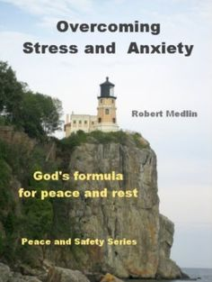 Overcoming Stress and Anxiety: Breaking out of the box of spiritual ignorance about speaking in tongues Jesus Second Coming, Speaking In Tongues, Life Guide, God Loves Me, Christian Living, Heavenly Father, Stress And Anxiety, Word Of God, Favorite Quotes