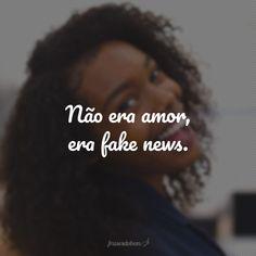 Fake News, Love Thy Neighbor, Law Of Return, Heart Broken, Feelings, Boyfriends, Stuff Stuff