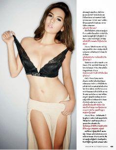 Maxim_Thailand_-_October_2013.page047.jpg 638×825 pixels