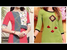 Anime Kitten, Leftover Fabric, Floor Length Dresses, Fabric Scraps, Designer Wear, Dress Collection, Party Wear, Kurti, Beautiful Dresses