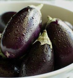 ¿Cómo Cultivar Berenjenas para tus recetas?