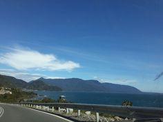 Carretera Austral (Chile)